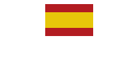Made_in_Spain - Simón Martín